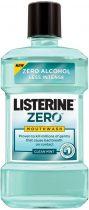 Listerine szájvíz Zero 250ml