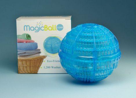 MagicBall mosólabda