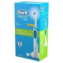 Braun Oral-B Vitality 2D Action (D12.513) időmérős + ajándék