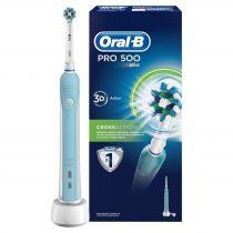 Braun-Oral-B-Pro-500-1-potkefevel