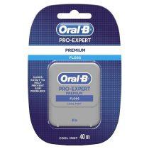 Oal-B ProExpert Premium Floss 40m