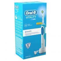 Oral-B Vitality D12.513 ProBright elektromos fogkefe