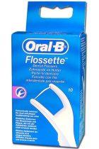 Oral-B Flossette 10db fogköztisztító